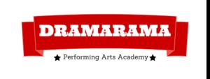 dramara