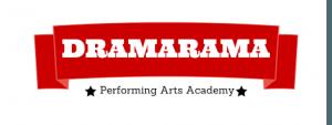 Dramarama Performing Arts Academy