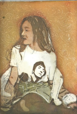 Betsy Bailie Prints