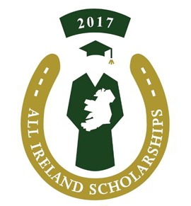 The All Ireland Scholarship