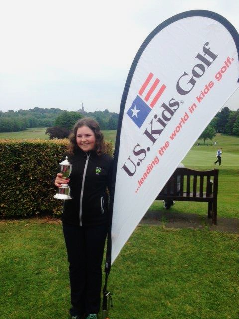 Golf Success