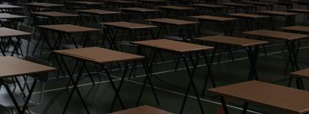 external-exams