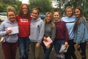 GCSE-Results-19
