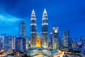Malaysia Hockey Tour
