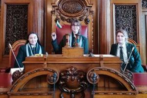 2020-mock-council