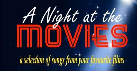 music-movies